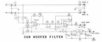 true wiring diagrams true automotive wiring diagrams