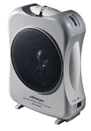sound system wireless: a portable wireless sound system with built in speaker amplifier ideally to be used in small groups classroom presentations and stadium