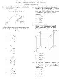 essay essay about paper essay about paper pics resume template essay villanova essay sample essay about paper