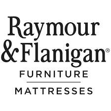 & Flanigan Furniture and Mattress Outlet East Brunswick NJ