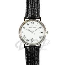 Наручные <b>часы Romanson TL0162SMW</b>(<b>WH</b>) купить в Москве в ...