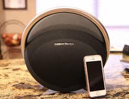 harman kardon portable. onyx studio portable wireless bluetooth speaker by harman kardon e