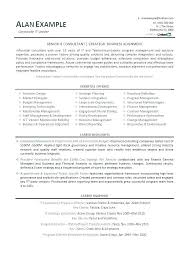 tradesman resumes tradesman resume template download free open office u2013