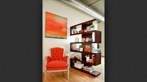 Every inch counts in a small space. If you're considering room dividers to  break up your space, ...