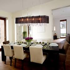 peachy design dining room lights for low ceilings home website pictures with wonderful kitchen light fixture contemporary light fixtures cool