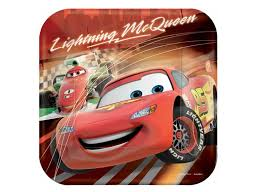 Cars Party Decorations Sweet Pea Parties Disney Cars Party Supplies