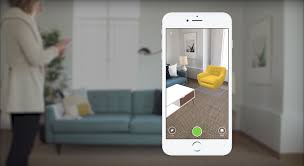 Small Picture Best Design Your Dream Home App Pictures Trends Ideas 2017