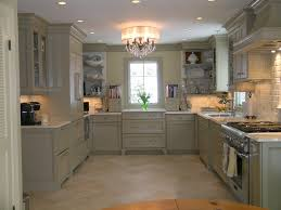 houzz chandelier kitchen traditional with shade chandelier kitchen shelves