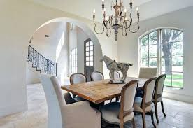country contemporary furniture. French Country Contemporary Furniture