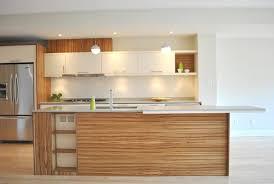 custom modern kitchen cabinets. Kitchen 007 Modern-kitchen Custom Modern Kitchen Cabinets