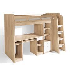 Etagenbett Gebraucht Hochbett Etagenbett Kaufen Gebraucht Und G