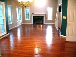 labor cost to install hardwood floor average cost of hardwood floors how much does labor cost labor cost to install hardwood floor