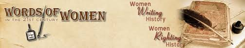 words of women essay contest declaration of sentiments