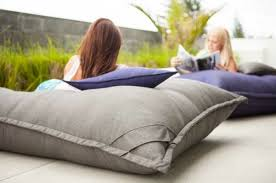 large outdoor pillows. Very Sweet Models Of Outdoor Pillows Decor10 Home Design Large Cushions RHA Quebec
