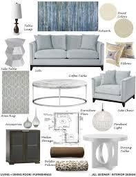 Right At Home Furniture Concept Interior Home Design Ideas Inspiration Right At Home Furniture Concept Interior