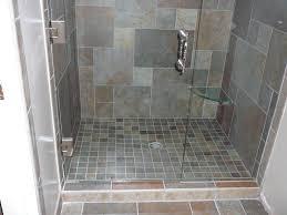 full size of best tile for shower walls popular top fine unique bathroom ideas ceramic enclosures