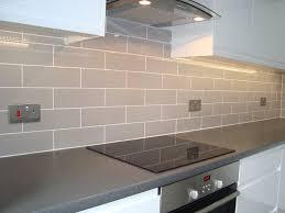 Tiling A Kitchen Splashback Kitchen Fitters Wirral Kes Fitters Kitchen Fitters Wirral