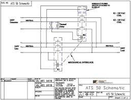 generator transfer switch wiring diagram get image about wiring transfer switch schematic one line onan generator wiring diagram on generator transfer switch wiring diagram get image about wiring