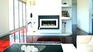 modern gas fireplace inserts modern vent free gas fireplace contemporary gas fireplace inserts modern modern vent modern gas fireplace inserts