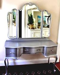 full size of cool chrome grey makeup vanity table set from ikea sets desk ideas makeup