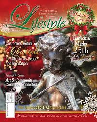 Lifestyle Magazine by Village News, Inc. - issuu