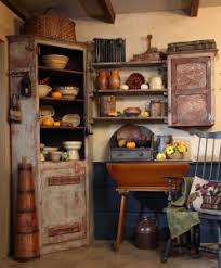 ... Delightful Design Primitive Decorating Ideas For Living Room Unusual  Ideas 36 Stylish Primitive Home Decorating ...
