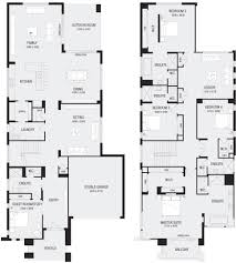 New Home Floor Plans Interactive House Metricon Homes   Free        Floors on new home floor plans interactive house metricon homes