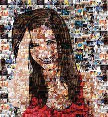 cool photo collage ideas ppt - Create an Artistic Collage DevWebPro
