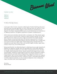 Web Design Resumes With Developer Resume Canada And Cover Letter