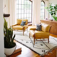 furniture decorating ideas. Furniture Decorating Ideas