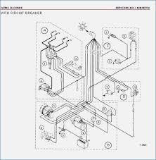 mercruiser 3 0 alternator wiring diagram diagram Mercruiser Boat Wiring Diagrams mercruiser electrical diagrams wiring schematics