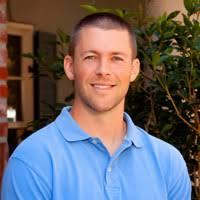 Brad Oswalt - United States | Professional Profile | LinkedIn