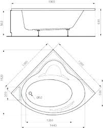 size of bathtub garden standard bathtub size in mm standard bathtub size malaysia