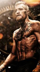 All images can be downloaded absolutely for free. Conor Mcgregor Wallpapers Free By Zedge