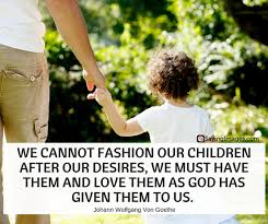 Kids Love Quotes Gorgeous Happy Children's Day Quotes Wishes Messages Pictures