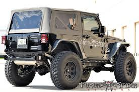 full gallery link here pix poisonspyder vehicles 541741 kn6q5wd