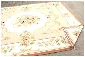 shabby chic area rugs shabby chic area rugs inspiring impressive wool rug french pastel shabby chic shabby chic area rugs