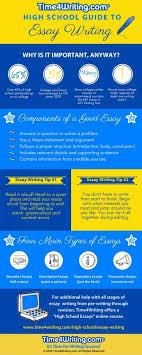 high school essay examples essay and paper essay best 25 high school hacks ideas school study tips