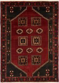 main unique loom 6 9 x 9 6 kelardasht persian rug photo