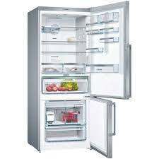 A++ Buzdolabı Ile A+++ Arasındaki Fark   Arçelik Buzdolabı Fiyatları