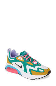 <b>Women's Sneakers</b> & Running Shoes | Nordstrom
