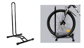 Bicycle Wheel Display Stand Top 100 Bicycle Display Rack Stand Solutions USJ CYCLES 77