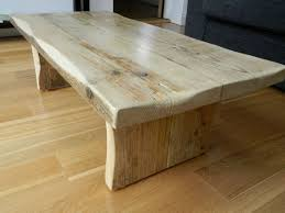 cheap reclaimed wood furniture. image of cheap barn wood coffee table reclaimed furniture b
