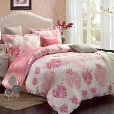 pink bedroom sets for girls.  Girls Girls Pink Comforter Set Crib Bedding In Target Tokida For 15 With Bedroom Sets E
