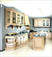 All Wood Kitchen Cabinets Online Cool Inspiration Design
