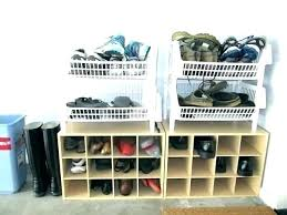 full size of diy sneaker storage ideas mens medium size of cool best shoe rack image