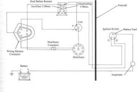 ez loader wiring diagram wiring diagram wiring diagram for boat trailer ez loader