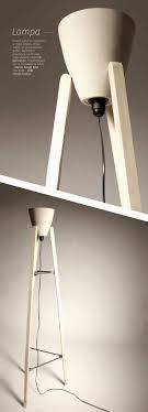 Lampe Industrial Design Einzigartig Modern Industrial House