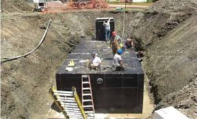 septic pump float switch wiring diagram images septic tank pump location septic get image about wiring diagram