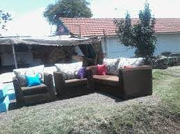 sofa set designs sofa sets designs